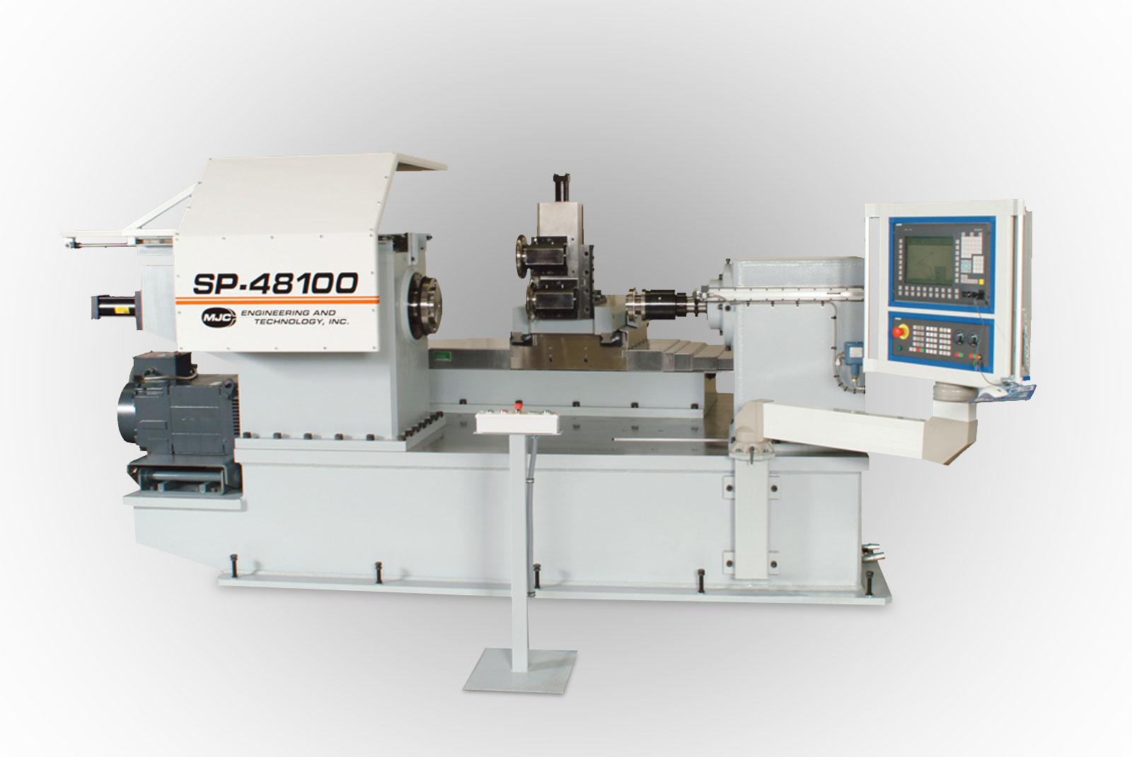 MJC-SP-48100