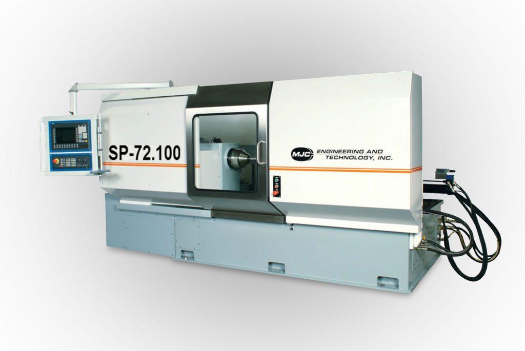 MJC-SP-72.100
