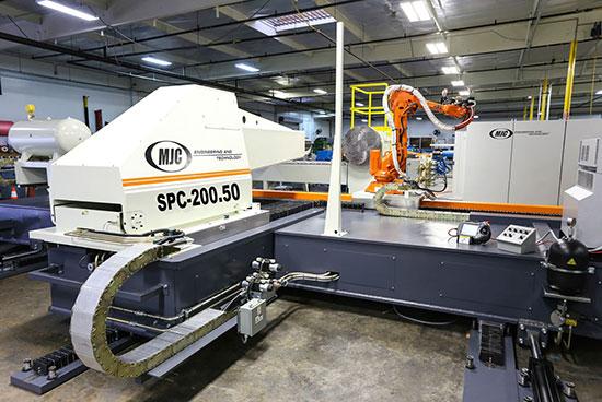 MJC-SPC-200.150