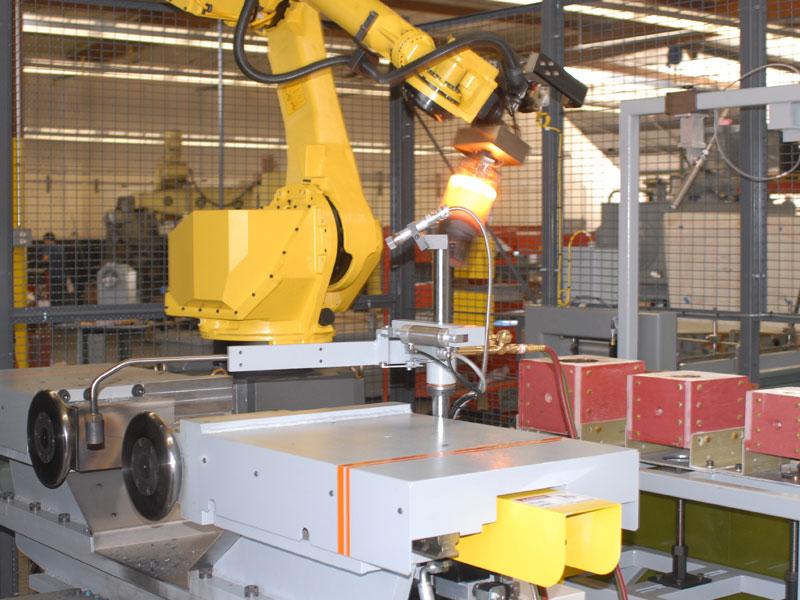 Upgrades Robotic (1)