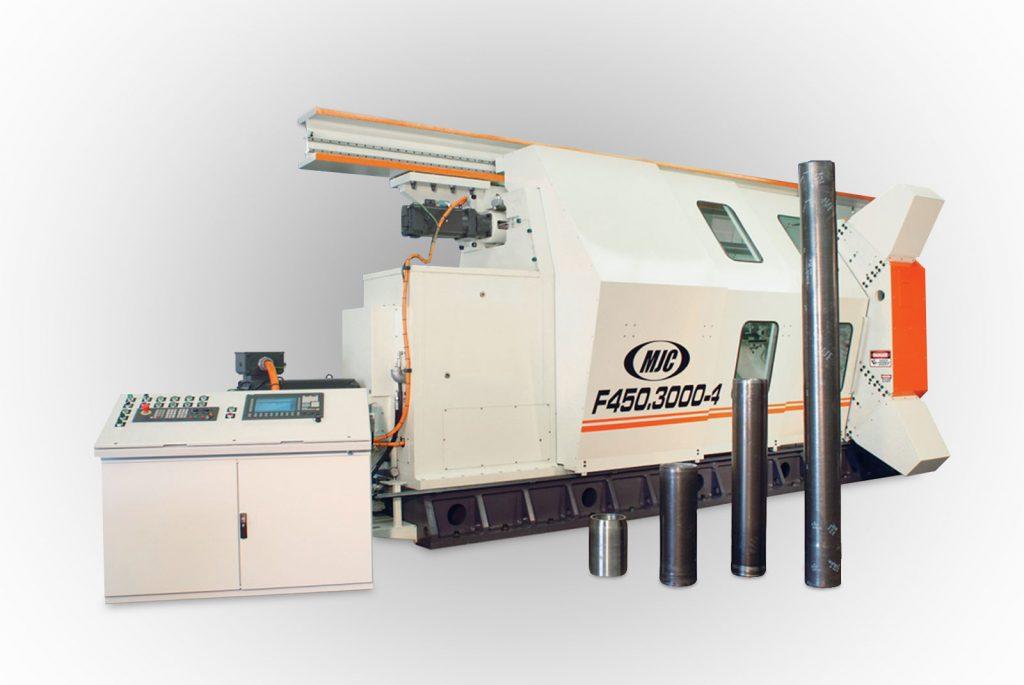 MJC F450.3000-4