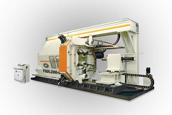 MJC F600.2000-4