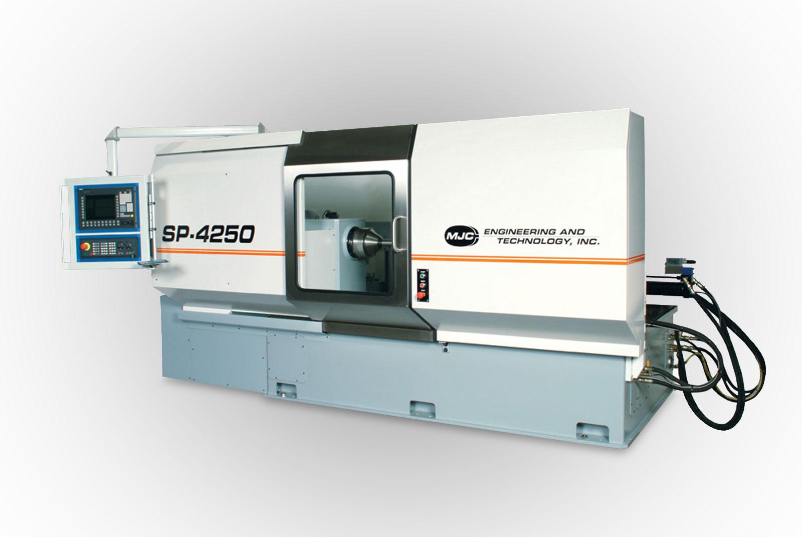 MJC-SP-4250