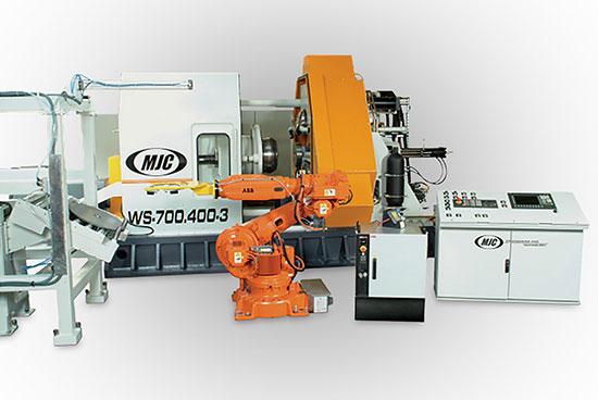 MJC-WS-700.400-4
