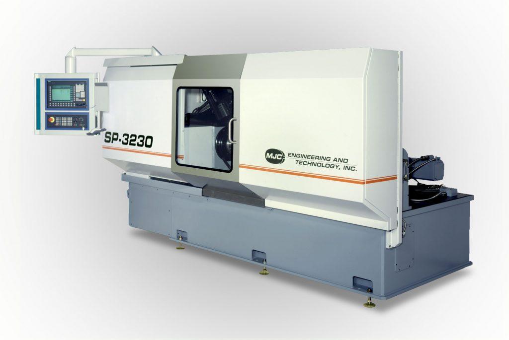 MJC-SP-3230