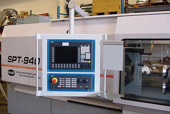 MJC SPT-9.40