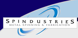 Spindustries