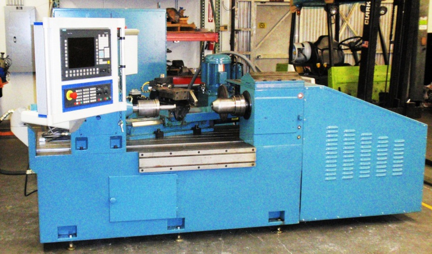 used-autospin-2030-blue
