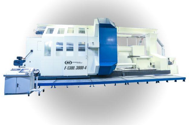 MJC F1300.2300-4